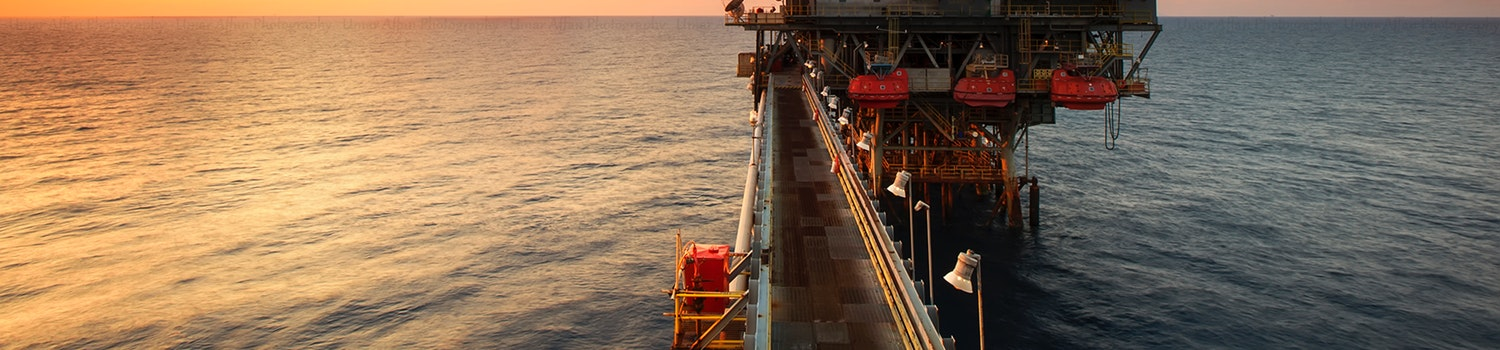 Oil & Gas Engineering Services